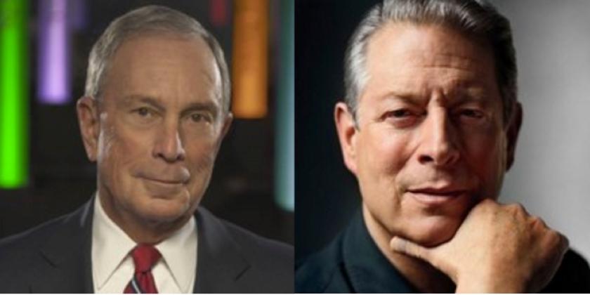 Gore_Bloomberg